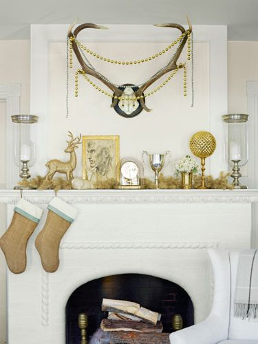 a-blue-christmas-fireplace-1212-lgn