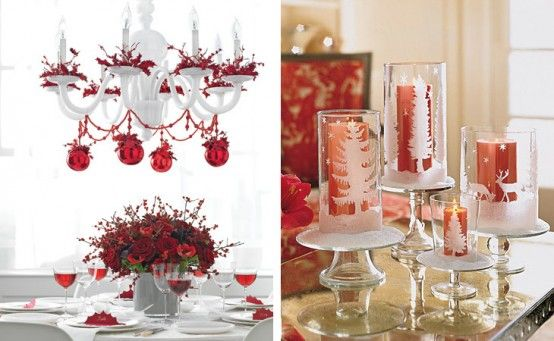 christmas-table-decorating-ideas-7-554x341