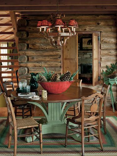 Expanding-a-Cozy-Log-Cabin-antique-country-dining-room-0112-C356yG-lgn