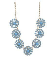 floral-beaded-statement-necklace