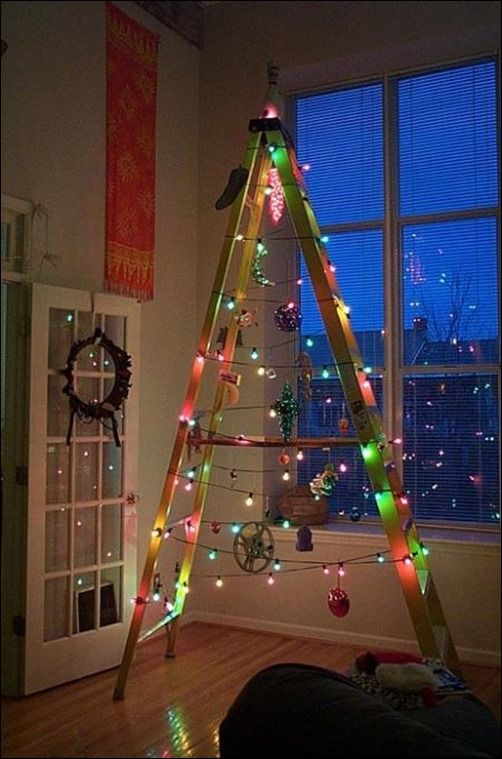 ladder-christmas-tree_thumb