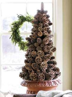 Pinecone-Tree-Decoration-mdn