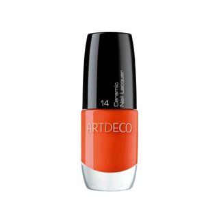 467-esmalte-artdeco-14-ceramic-nail-lacquer-laranja