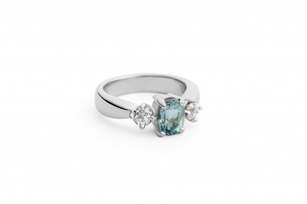 Emma_Aqua__Diamond_front_view