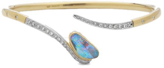 opal-footer