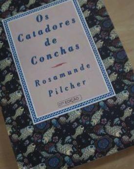 os-catadores-de-conchas-rosamunde-pilcher_MLB-O-4361989299_052013