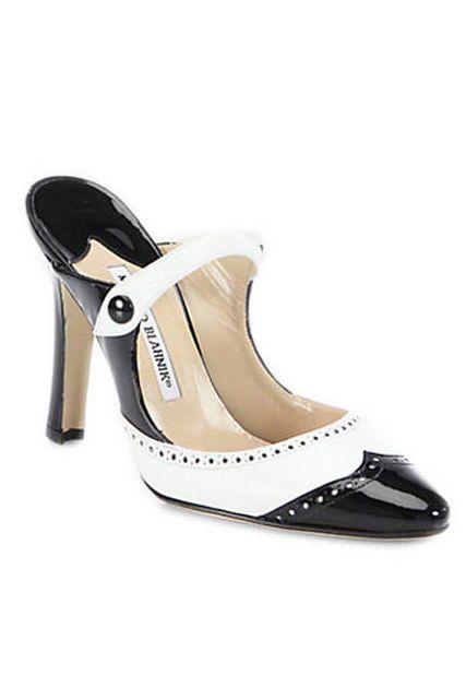 elle-manolo-blahnik-heels-23791_p-lgn-vOp8hA-lgn