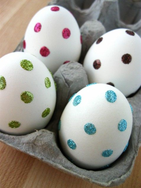 domestifluff-sparkly-dot-eggs_2_0