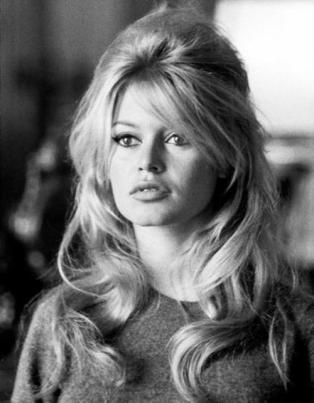 Brigitte-Bardot-Hair-2