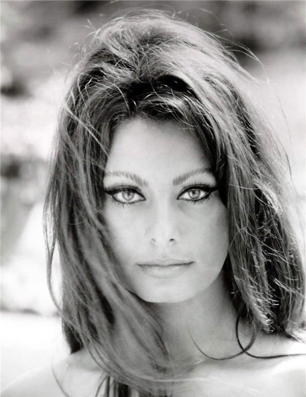 Sophia-Loren (1)