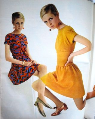 twiggy moda